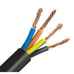Новое поступление  кабельно-проводниковой продукции производства завода