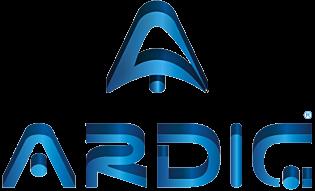 ARDIC