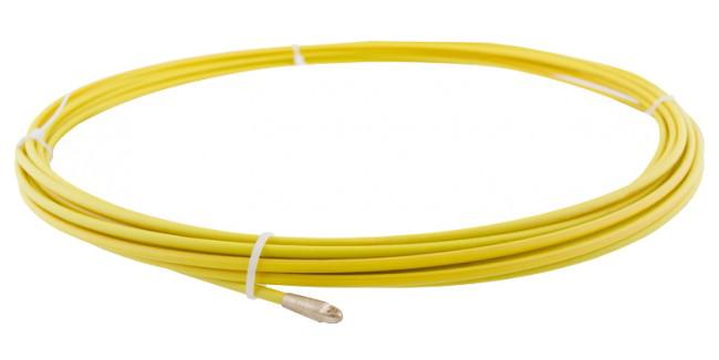 Протяжка для кабеля