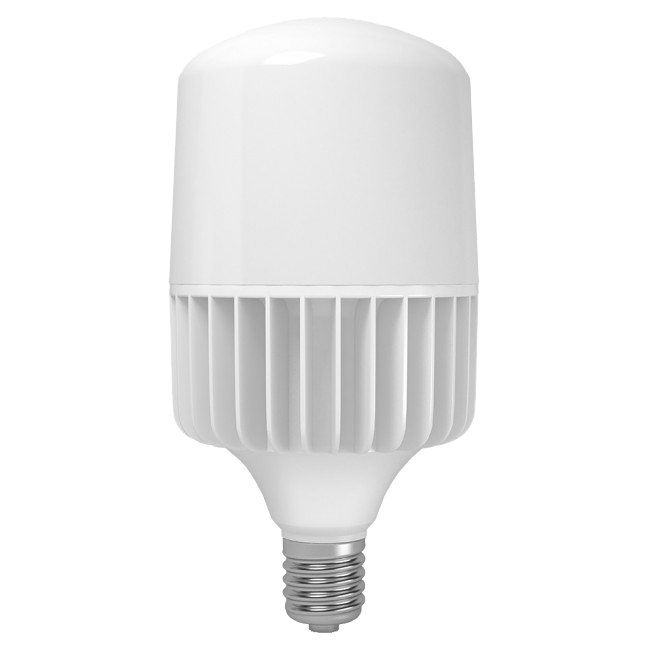 Лампи, джерела світла