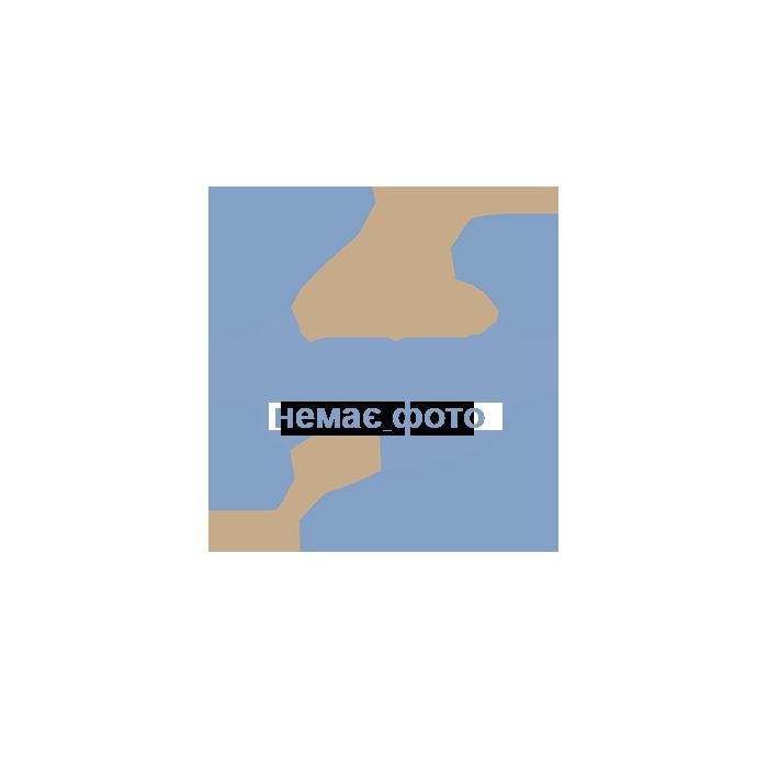 Купить Прожектор E.NEXT под металлогалогенную лампу e.mh.light.2005.400 400Вт, Е40, симметричный, без лампы (l008012) 2622,10грн